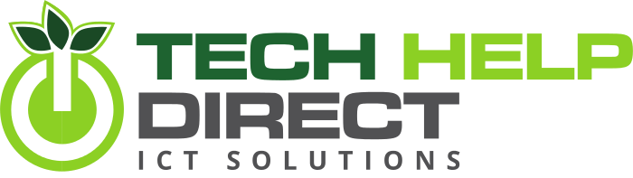 TECH HELP DIRECT ICT SOLUTIONS